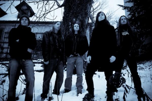 Rock-Gruppe